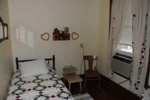 Czech Room