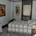 Klasek-Wanek Room