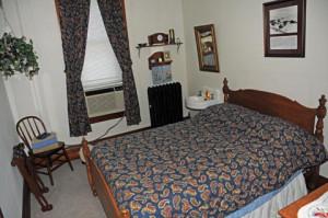 Kral Room