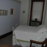 Rezabek Room